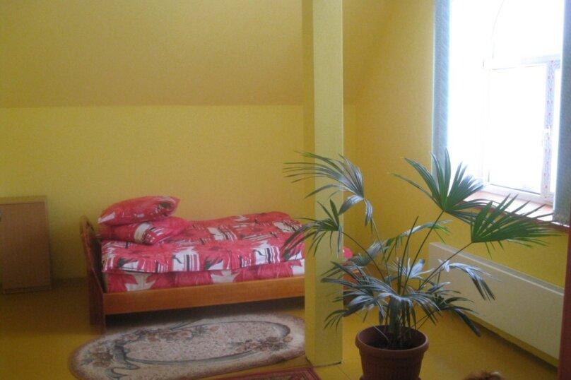 Коттедж, 150 кв.м. на 15 человек, 6 спален, Юбилейная улица, 6, Шерегеш - Фотография 4