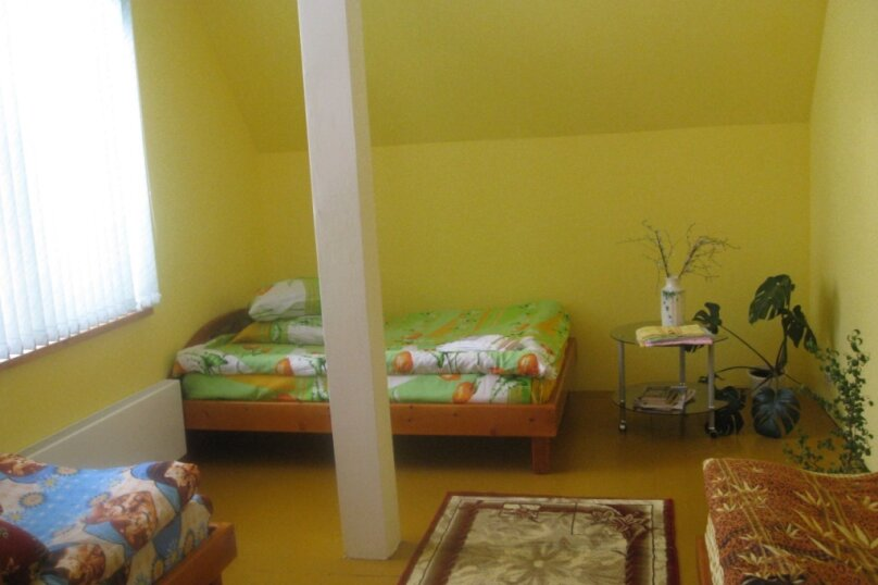 Коттедж, 150 кв.м. на 15 человек, 6 спален, Юбилейная улица, 6, Шерегеш - Фотография 5