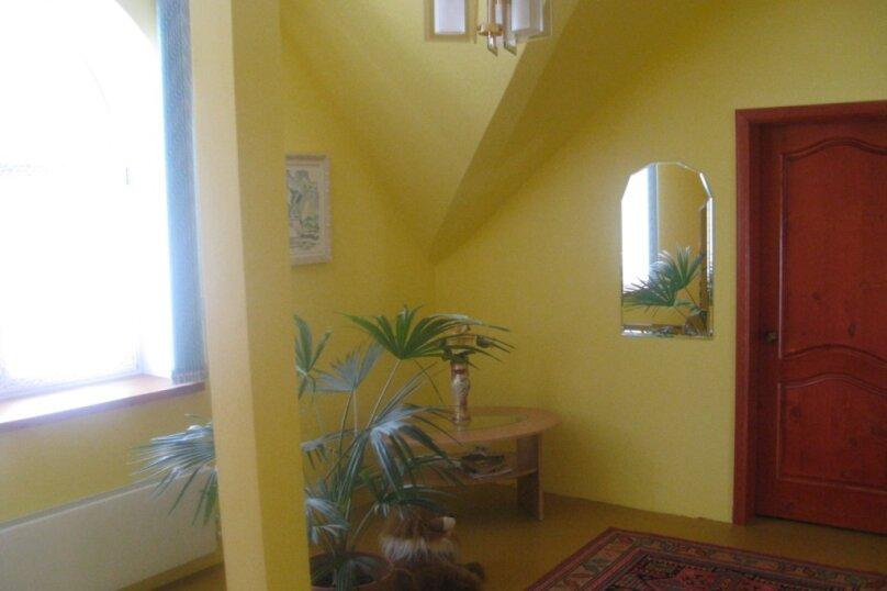 Коттедж, 150 кв.м. на 15 человек, 6 спален, Юбилейная улица, 6, Шерегеш - Фотография 7
