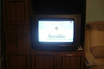 1-комн. квартира на 3 человека, улица Турку, 26к2, метро Волковская, Санкт-Петербург - Фотография 4