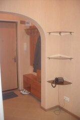 2-комн. квартира, 60 кв.м. на 5 человек, Каролинского, 13, Сургут - Фотография 3