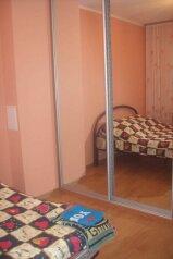 2-комн. квартира, 60 кв.м. на 5 человек, Каролинского, 13, Сургут - Фотография 4