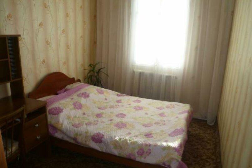 Коттедж на 8 человек, 3 спальни, Первомайская улица, 6, Шерегеш - Фотография 3