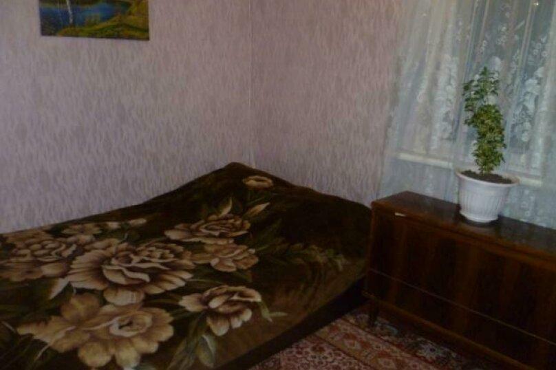 Коттедж на 8 человек, 3 спальни, Первомайская улица, 6, Шерегеш - Фотография 4