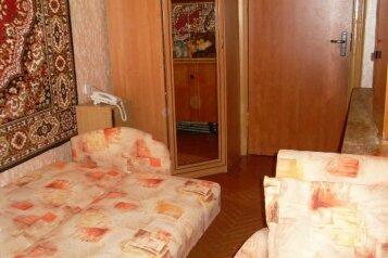 Отдельная комната, Нейшлотский переулок, Санкт-Петербург - Фотография 1