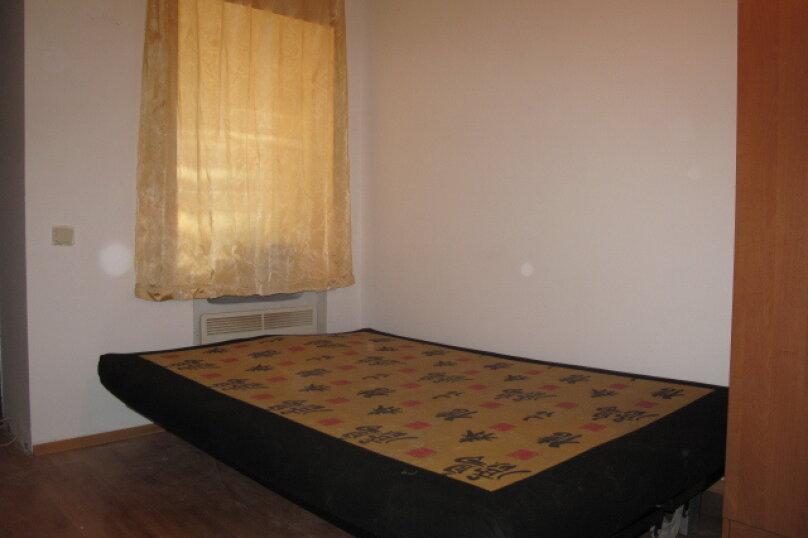 Отдельная комната, Малая Арнаутская улица, 17, Одесса - Фотография 1