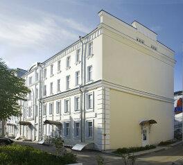 Гостевой дом, улица Вольного Новгорода, 19 на 11 номеров - Фотография 2