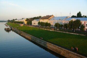 Гостевой дом, улица Вольного Новгорода, 19 на 11 номеров - Фотография 4