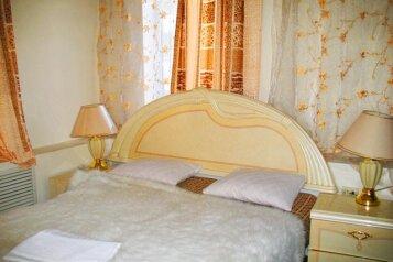 Бутик-отель, улица Степана Разина на 20 номеров - Фотография 1