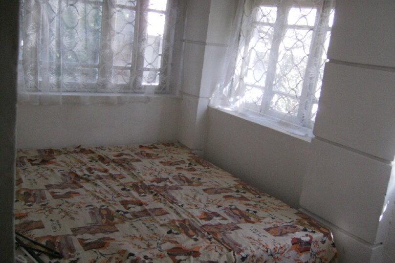 """Гостевой дом """"На Южном переулке 2"""", Южный переулок, 2 на 5 комнат - Фотография 18"""