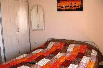 1-комн. квартира, 28 кв.м. на 3 человека, Просмушкиных, Евпатория - Фотография 4