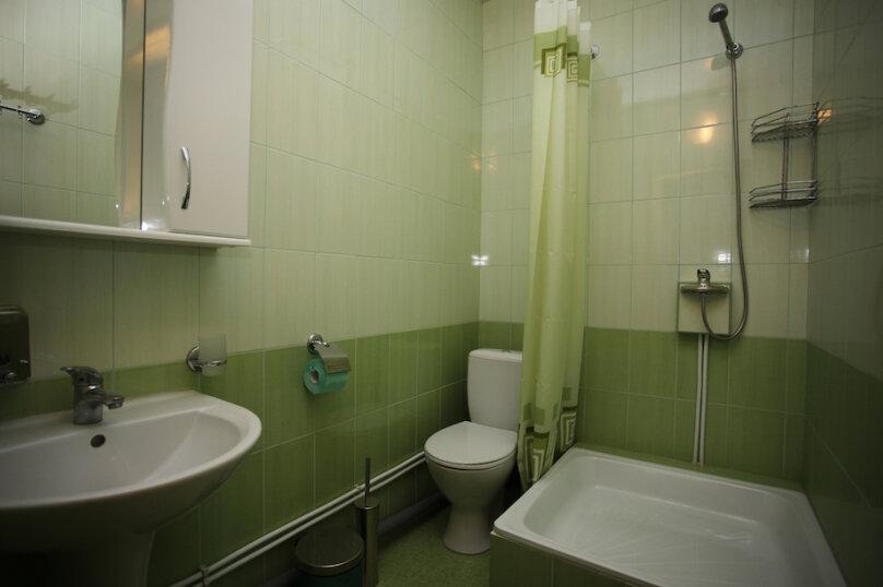 """Гостевой дом """"Канны"""", улица Шершнёва, 22В на 8 комнат - Фотография 35"""