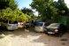 Дача, 30 кв.м. на 4 человека, 4 спальни, радиогорка, Севастополь - Фотография 6