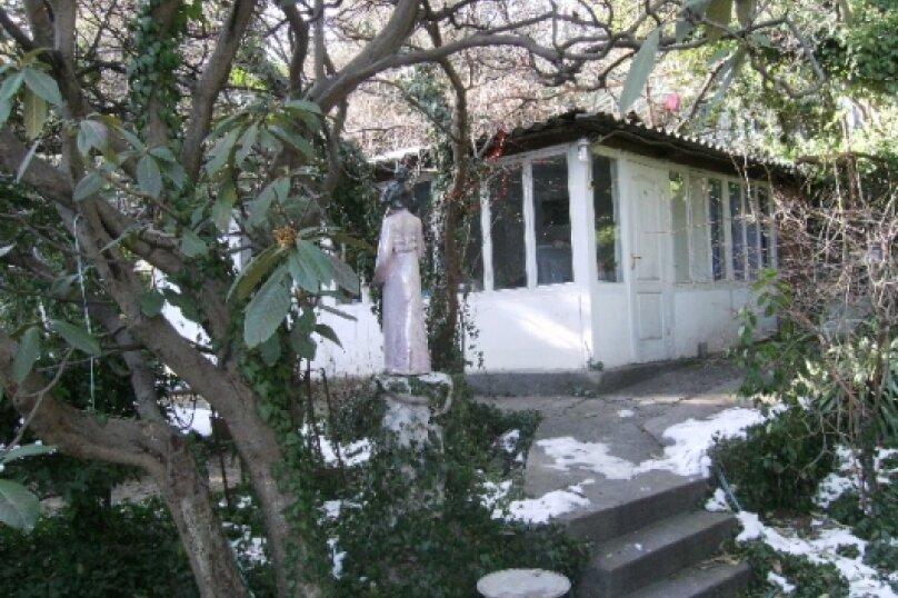 """Гостевой дом """"На Южном переулке 2"""", Южный переулок, 2 на 5 комнат - Фотография 15"""
