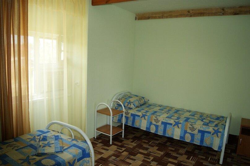 """Гостевой дом """"На Зеленой 14"""",  Зелёная , 14 на 5 комнат - Фотография 31"""