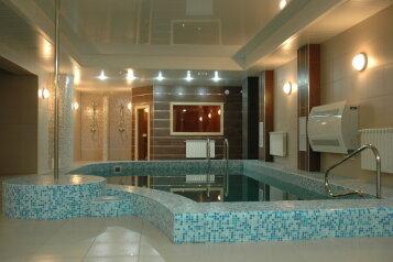 Бизнес-отель, Район Еловского водохранилища на 38 номеров - Фотография 2