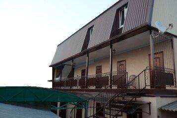 Гостевой дом, Азовская улица, 3 на 8 номеров - Фотография 3