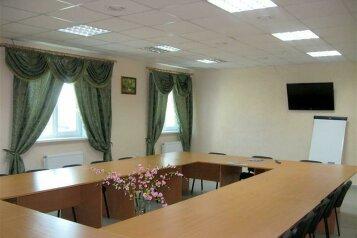 Гостиничный комплекс, Тюменский тракт на 27 номеров - Фотография 4