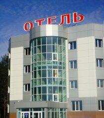 Гостиничный комплекс, Тюменский тракт на 27 номеров - Фотография 2