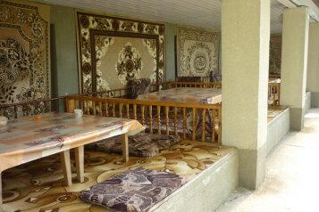Гостевой дом, Маячная, 11 на 18 номеров - Фотография 2