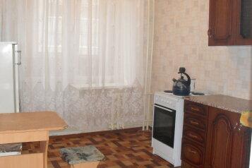 1-комн. квартира, 42 кв.м. на 4 человека, проспект 70 лет Октября, 77А, Саранск - Фотография 3