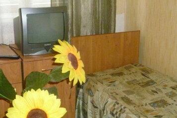 Гостиница, Пушкинская, 22 на 6 номеров - Фотография 2