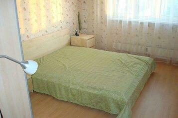 1-комн. квартира на 5 человек, Нижегородская улица, Арзамас - Фотография 1