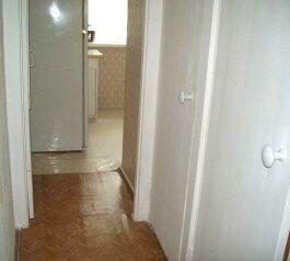 1-комн. квартира на 4 человека, улица Мира, Арзамас - Фотография 2