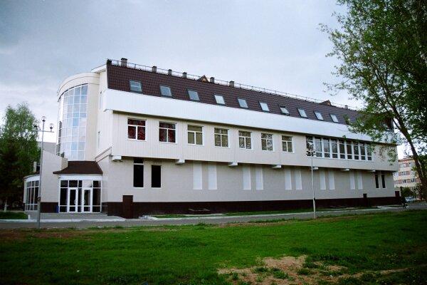 Отель, Первомайская улица, 109 на 13 номеров - Фотография 1