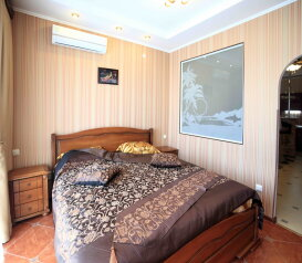 2-комн. квартира, 44 кв.м. на 4 человека, улица Авиаторов, 1Г, Кача - Фотография 3
