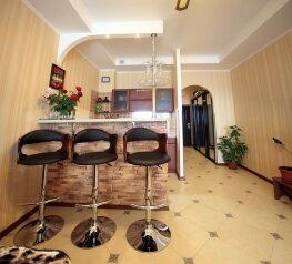 2-комн. квартира, 44 кв.м. на 4 человека, улица Авиаторов, 1Г, Кача - Фотография 4