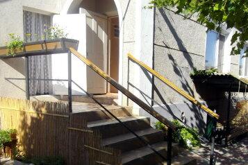 Частная гостиница, проезд Западный на 9 номеров - Фотография 2
