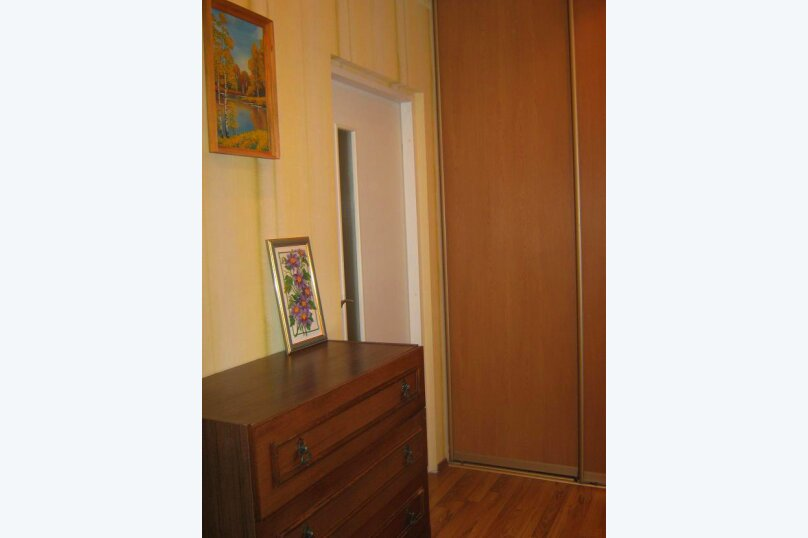 1-комн. квартира, 44 кв.м. на 2 человека, Гражданский проспект, 36, метро Академическая, Санкт-Петербург - Фотография 4