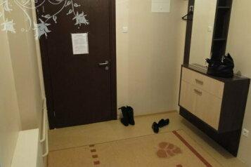1-комн. квартира на 3 человека, мк-н Оптимистов, д 10 корп 1, Новый Уренгой - Фотография 2