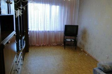 1-комн. квартира на 2 человека, мк-н Советский, Новый Уренгой - Фотография 3
