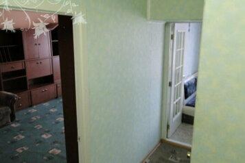 1-комн. квартира на 2 человека, Молодежная улица, 7Б, Южная часть, Новый Уренгой - Фотография 4