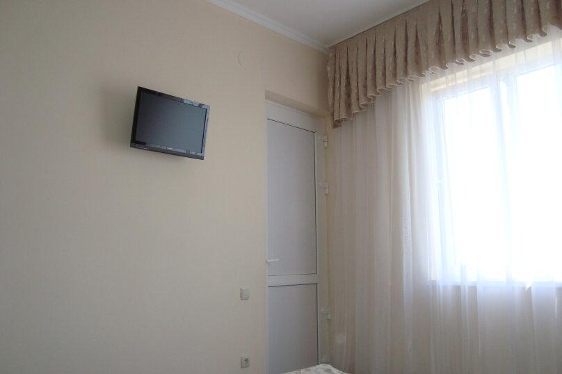 """Гостевой дом """"Эрика"""", Клубный переулок, 3А на 18 комнат - Фотография 97"""