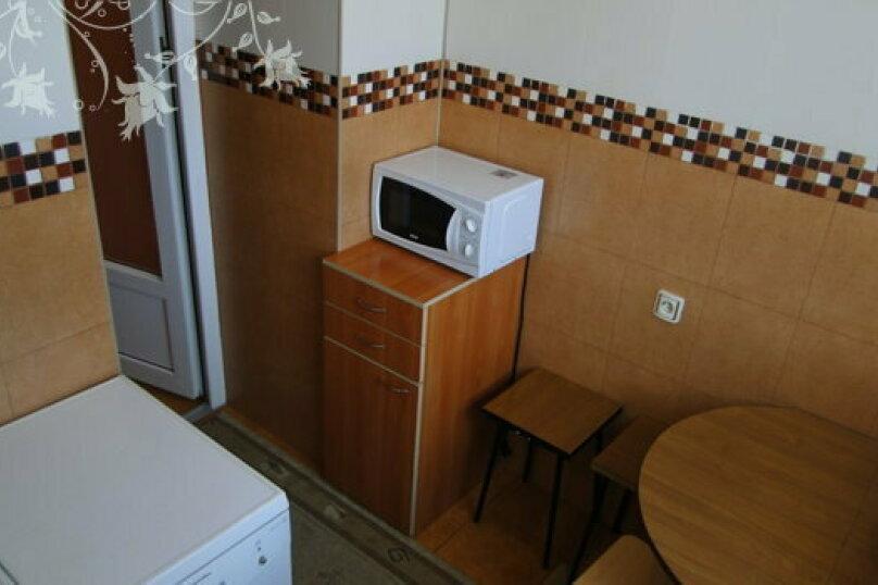 3-комн. квартира на 6 человек, Ленинградский проспект, 17, Новый Уренгой - Фотография 6