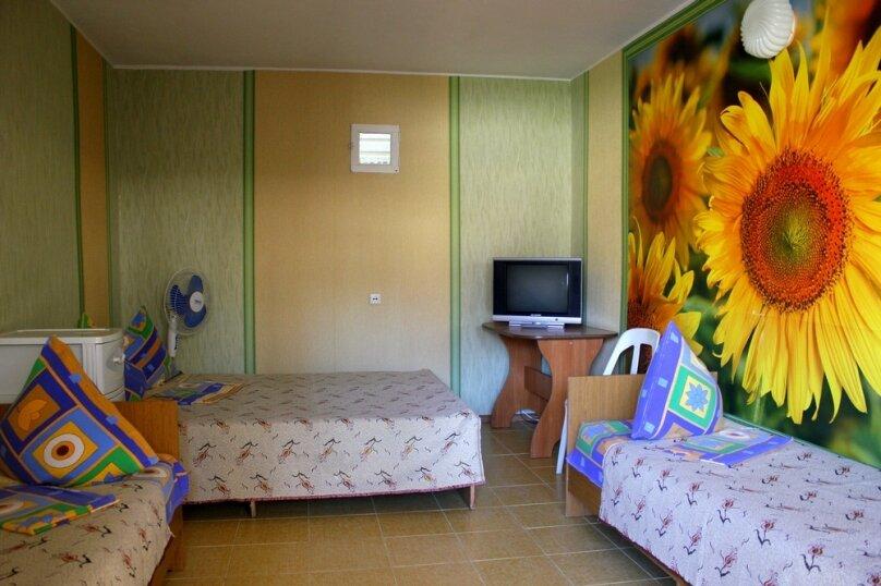 """Гостевой дом """"Акварель"""", улица Толстого, 32 на 15 комнат - Фотография 32"""