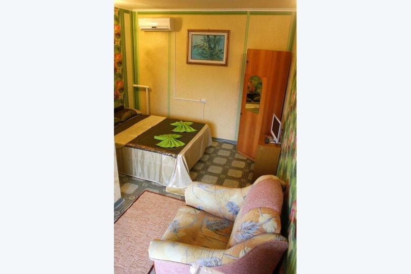 """Гостевой дом """"Акварель"""", улица Толстого, 32 на 15 комнат - Фотография 42"""