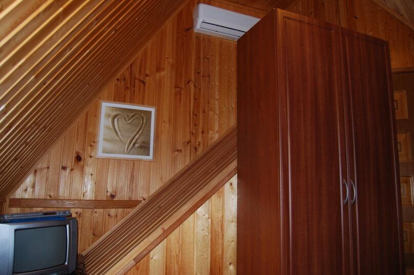 """Мини-отель """"Горная Долина"""", Новороссийская, 37 на 16 номеров - Фотография 18"""