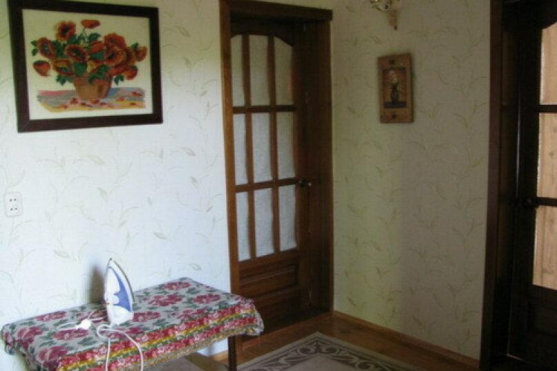 """Гостевой дом """"Домик у моря"""", Железнодорожная улица, 12 на 14 комнат - Фотография 2"""