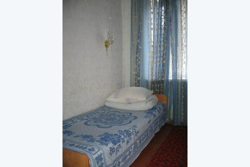 """Гостевой дом """"Домик у моря"""", Железнодорожная улица, 12 на 14 комнат - Фотография 21"""