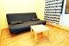 1-комн. квартира, 30 кв.м. на 2 человека, Коломяжский проспект, метро Пионерская, Санкт-Петербург - Фотография 2