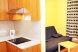 1-комн. квартира, 30 кв.м. на 2 человека, Коломяжский проспект, метро Пионерская, Санкт-Петербург - Фотография 5