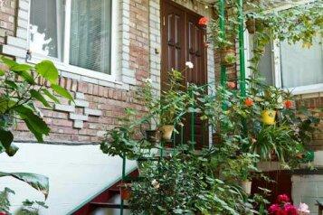 Гостевой дом, Железнодорожная улица, 12 на 14 номеров - Фотография 3