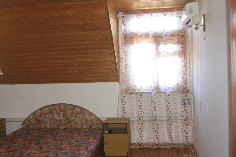 Отдельная комната, Петровского, 2-6, Мисхор - Фотография 1