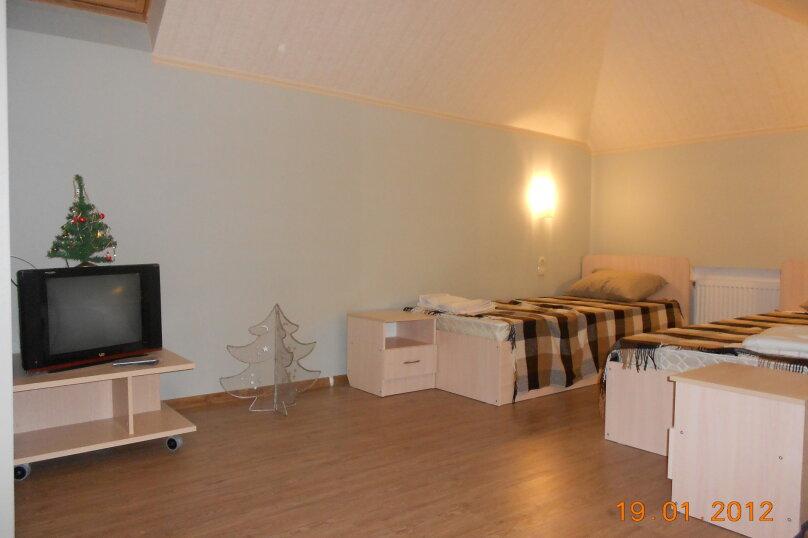 Отдельная комната, Смирновский переулок, 139, Таганрог - Фотография 3