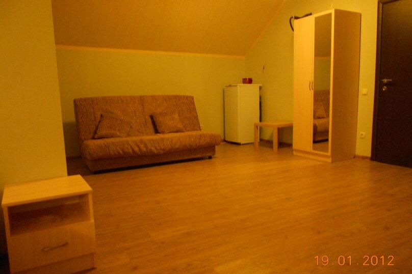 Отдельная комната, Смирновский переулок, 139, Таганрог - Фотография 4