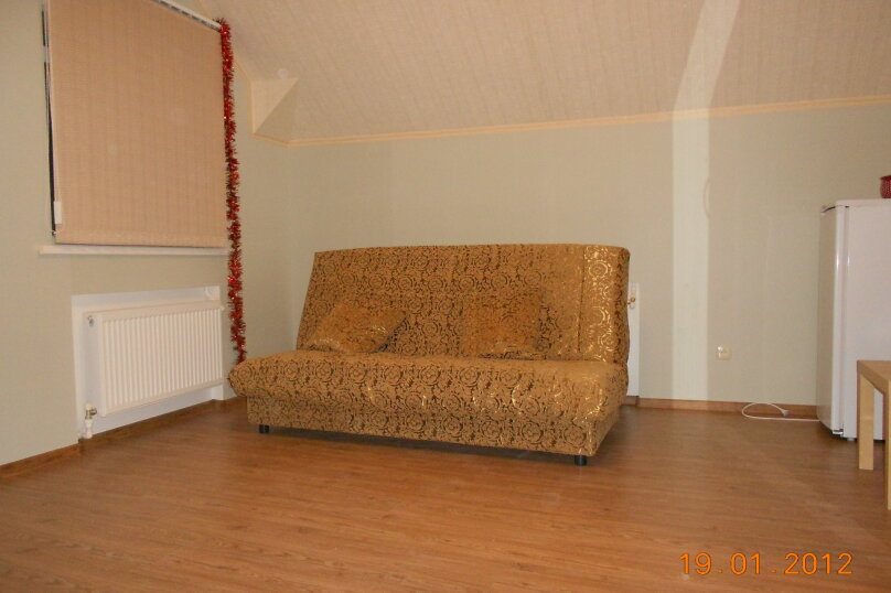 Отдельная комната, Смирновский переулок, 139, Таганрог - Фотография 6